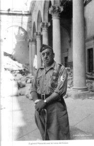 General Moscardo- asedio-alcazar-de-toledo