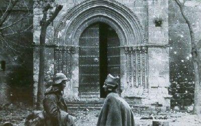 La Batalla de Guadalajara. Parte IV. Brihuega, la clave