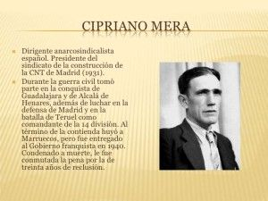 Ficha Cipriano Mera