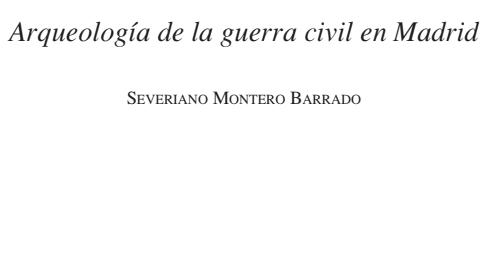 PDF arqueologia