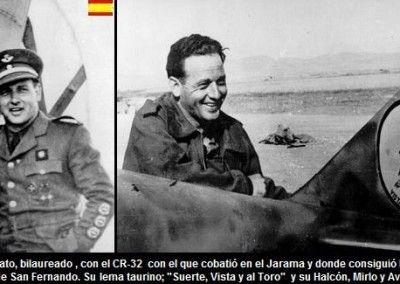 Joaquín García Morato
