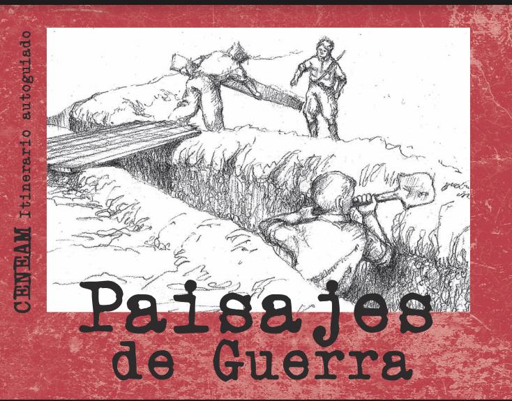 PDF paisajes