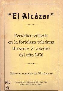 periodico-EL-ALCAZAR