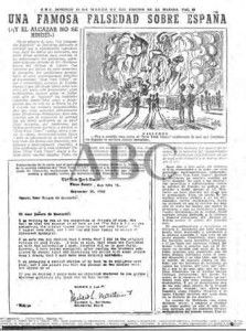 ABC página 83 19-03-1961