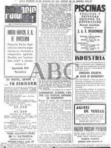 ABC página 84 19-03-1961