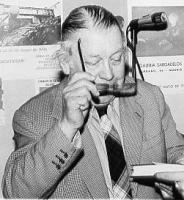 Herbert Rutledge Southworth