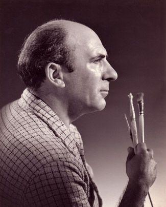Luis Quintanilla Isasi