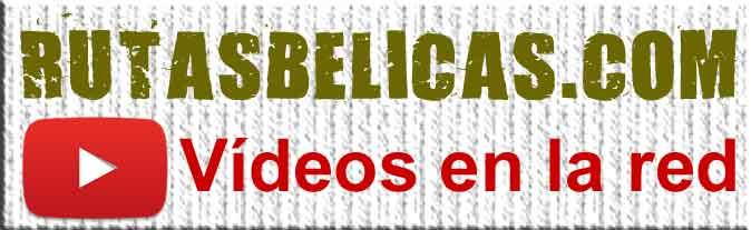 Vídeos en la red
