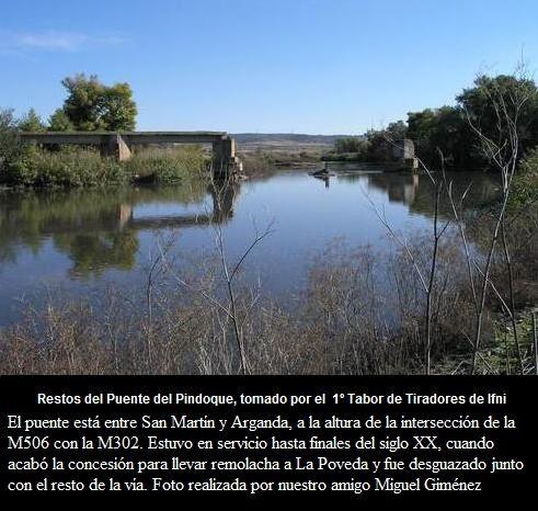 puente de Pindoque 2