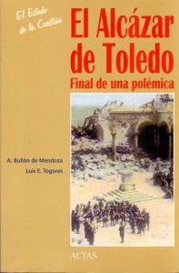 libro_final-de-una-polémica_Alcázar
