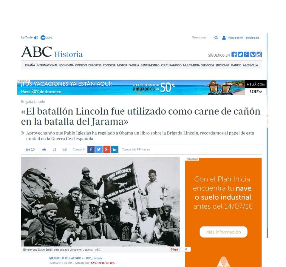 diario-ABC-batallon-lincoln-rutasbelicas