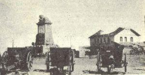 excursiones-guerra-civil-madrid-alto-del-leon-canones