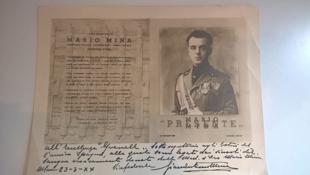 excursiones-guerra-civil-madrid-documento-original-mario-mina