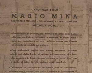 excursiones-guerra-civil-madrid-documento-original-mario-mina-recorte